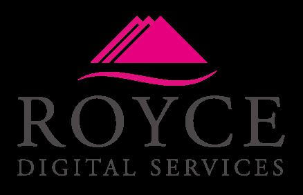 ROYCE-digital